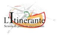 Scuola di Pizza  Giovanni Landi